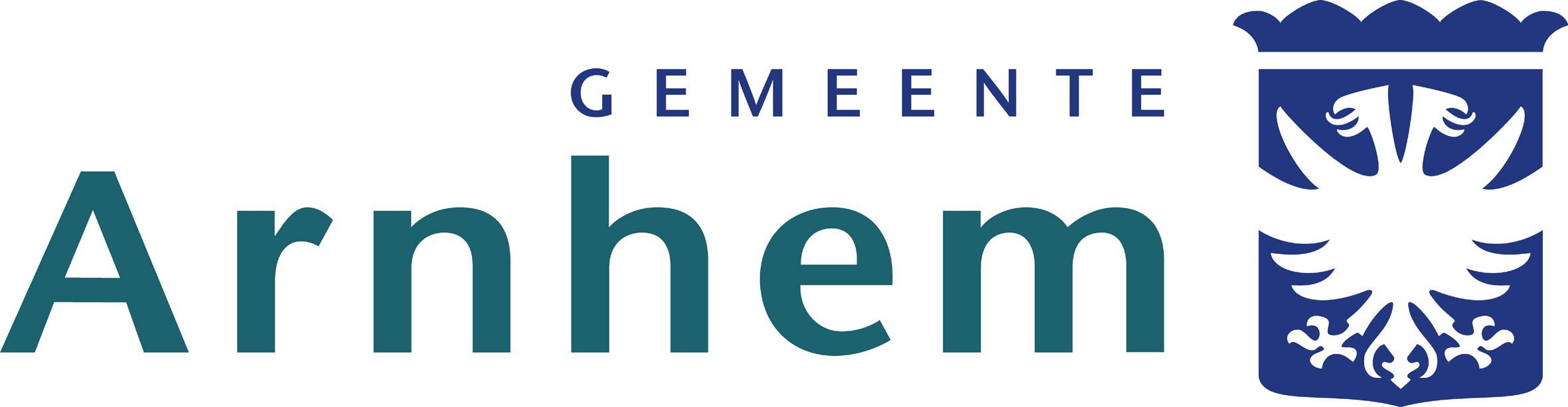 Logo Arnhem