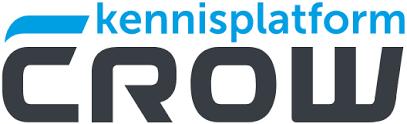 Logo CROW