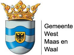 Logo WMW